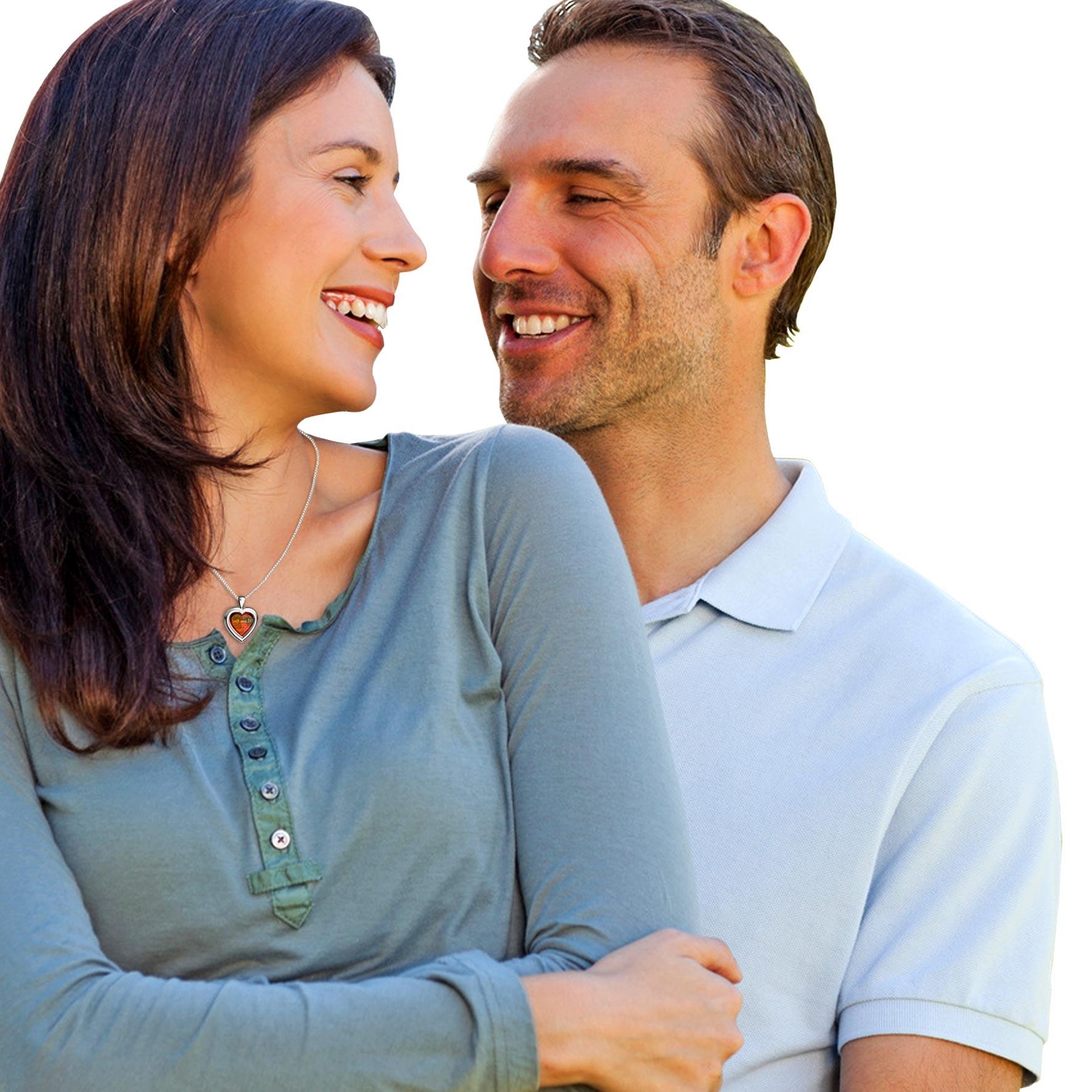 לאישה מתנה: מתנות מיוחדות לאישה, יום הולדת לאישתי, תליון