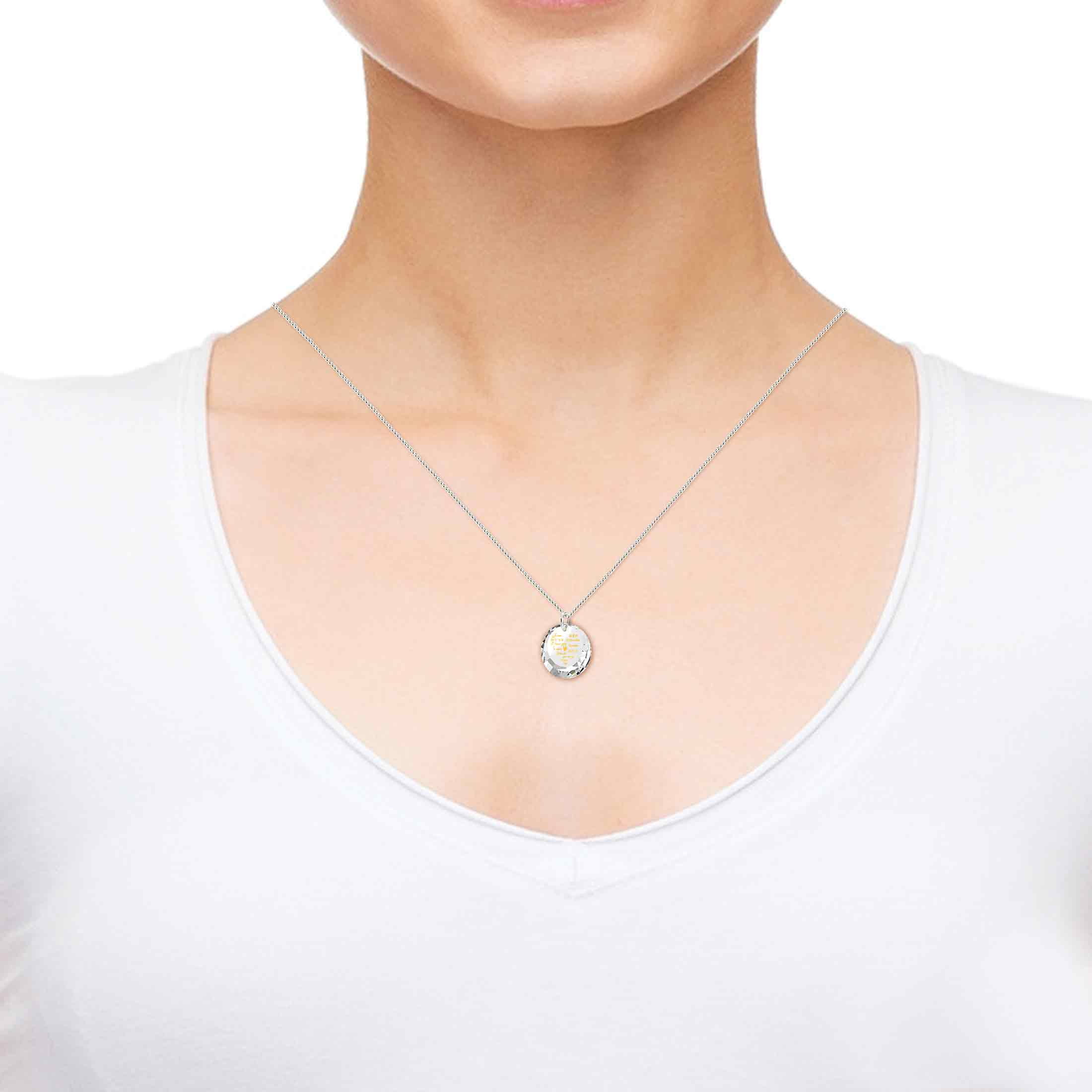 מתנות ליום הולדת לחברה: מתנות מקוריות, תכשיטים מיוחדים לאישה, ננו תכשיטים
