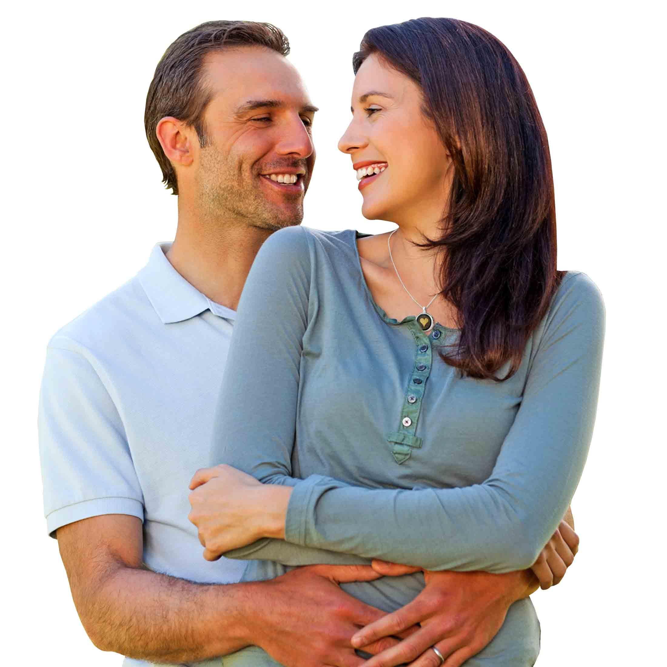 רעיונות למתנה לאישה: מתנות לאישה ליום האהבה, יום הולדת רומנטי, ננו תכשיטים