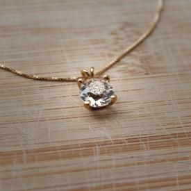 מתנה מושלמת לאישה: תכשיט אהבה עם הכיתוב