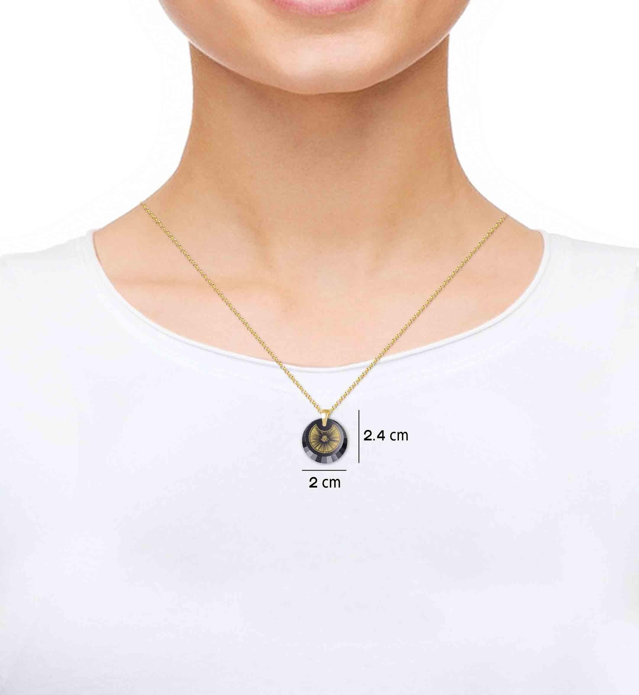 מתנות לחג - שרשרת שמע ישראל - ננו תכשיטיםמתנות לחג - שרשרת שמע ישראל - ננו תכשיטים