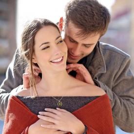 מתנות מקוריות ליום נישואין לאישה - שרשרת 101 מחמאות - בדיוק כמו שאת - ננו תכשיטיםמתנות מקוריות ליום נישואין לאישה - שרשרת 101 מחמאות - בדיוק כמו שאת - ננו תכשיטים